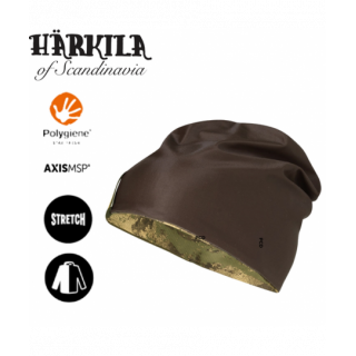 BONNET HARKILA LYNX REVERSIBLE