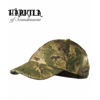 CASQUETTE HARKILA LYNX HWS