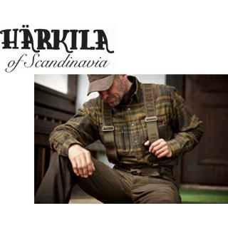 BRETELLES HARKILA CARL ERIC...