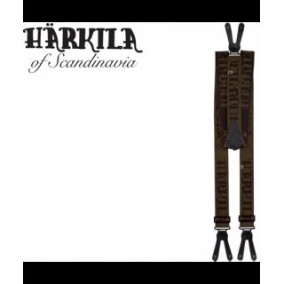 BRETELLES HARKILA CARL...