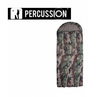 SAC DE COUCHAGE PERCUSSION...