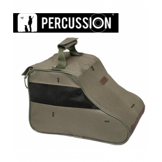 SAC A CHAUSSURES PERCUSSION...