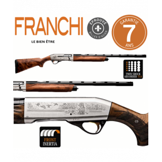 FUSIL FRANCHI AFFINITY...