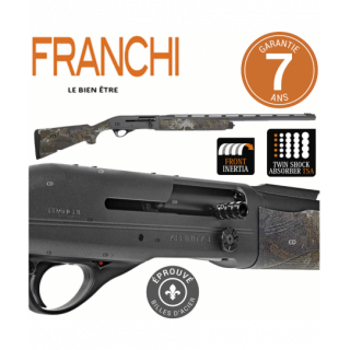 FUSIL FRANCHI AFFINITY 3...