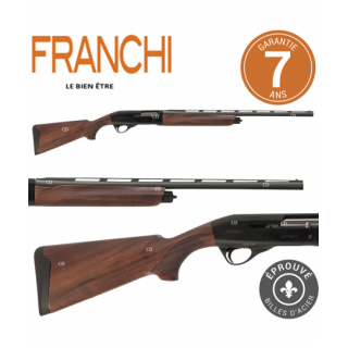 FUSIL FRANCHI AFFINITY ONE...
