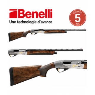 FUSIL BENELLI RAFFAELLO...