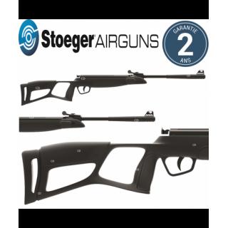 CARABINE STOEGER AIRGUNS X3...