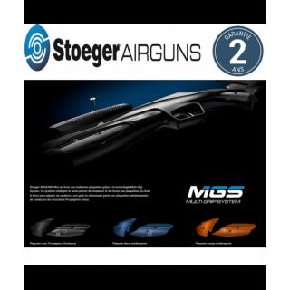 CARABINE STOEGER AIRGUNS...