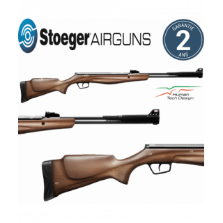 CARABINE STOEGER AIRGUNS RX...