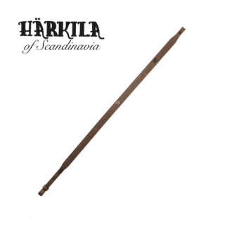 BRETELLE FUSIL HARKILA