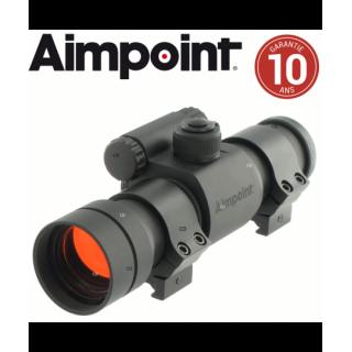 VISEUR AIMPOINT 9000 SC 2MOA