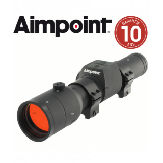 VISEUR AIMPOINT HUNTER LONG...
