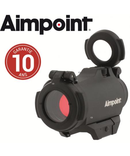 VISEUR AIMPOINT MICRO H2 2MOA