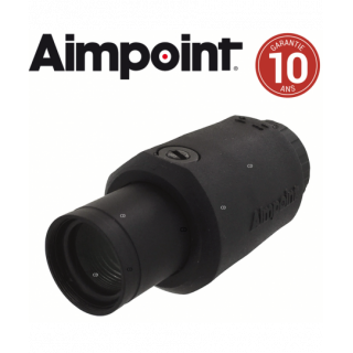 KIT AIMPOINT MICRO H2 2MOA...