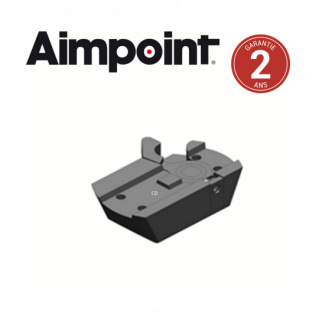 BASE AIMPOINT MICRO H1...