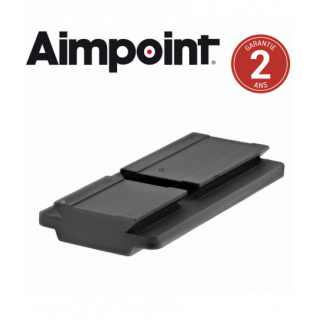 ADAPTATEUR ACRO AIMPOINT...