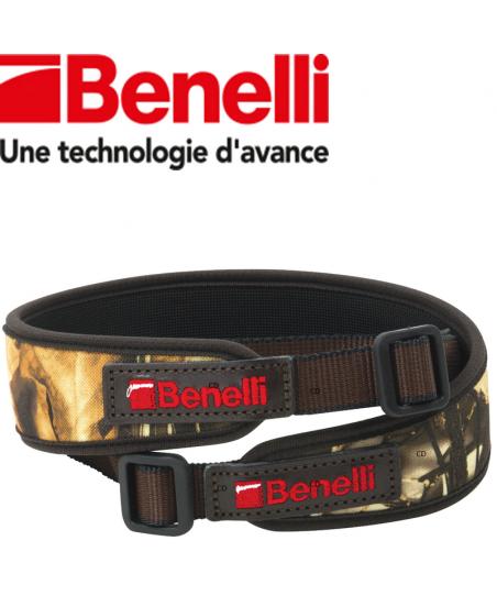BRETELLE BENELLI CAMO MAX 5