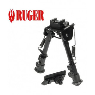 BIPIED POUR CARABINE RUGER...