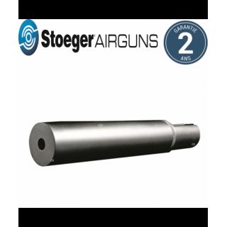 SILENCIEUX STOEGER AIRGUNS...