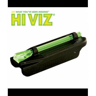 GUIDON HI-VIZ FIXATION...