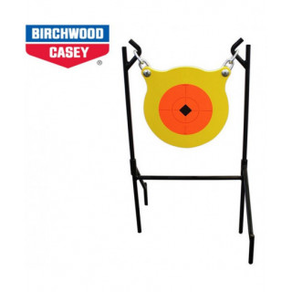 CIBLES BIRCHWOOD CASEY...