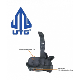 HOLSTER DE CUISSE UTG ARMY...