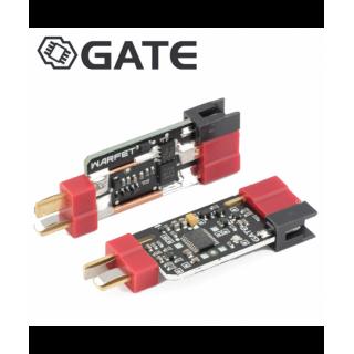 POWER MODULE GATE WARFET 1.1