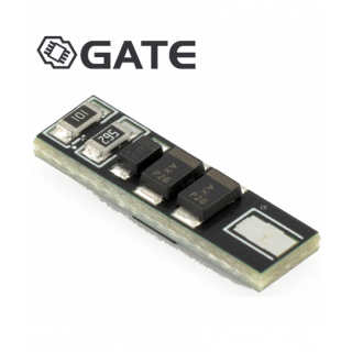 MOSFET GATE PICO SSR3