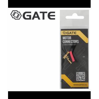 CONNECTEUR GATE MOTEUR