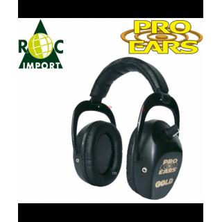 CASQUE ROC IMPORT PRO EARS...
