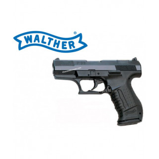 PISTOLET P99 WALTHER
