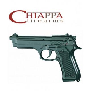 PISTOLET 92 BRONZE CHIAPPA