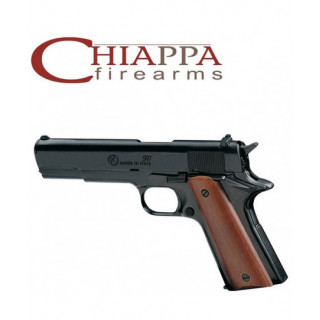 PISTOLET 911 BRONZE CHIAPPA