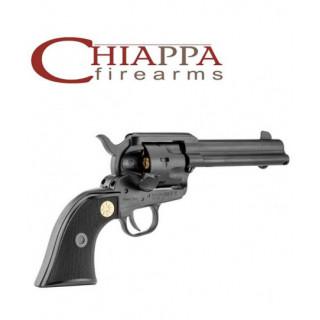PISTOLET COLT SA73 CHIAPPA
