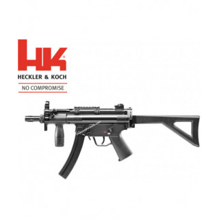 CARABINE MP5 PDW HECKLER &...