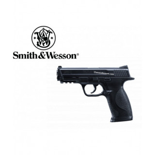 PISTOLET M&P SMITH & WESSON