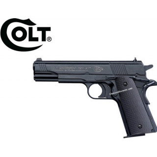 PISTOLET GOVERNMENT 1911 A1...