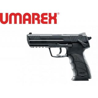 PISTOLET 4.5MM HK45 HECKLER...
