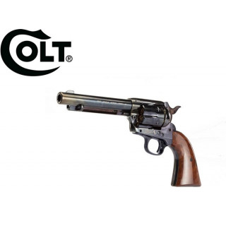 COLT SIMPLE ACTION ARMY 45...