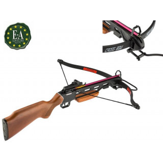 ARBALETE SHOOT AGAIN CF 118