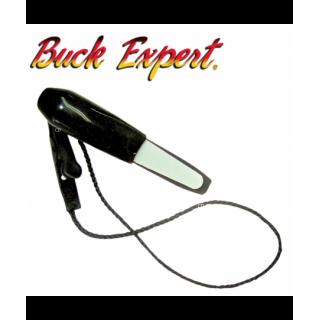 APPEAU BUCK EXPERT MINI OIE...