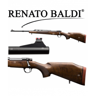 CARABINE RENATO BALDI B901...