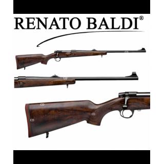 CARABINE RENATO BALDI B958...