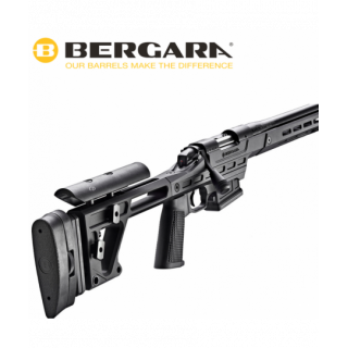 CARABINE BERGARA B14 BMP...