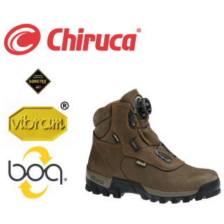 CHAUSSURES CHIRUCA BOXER...