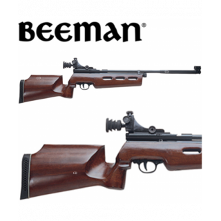 CARABINE BEEMAN QB78 DE...