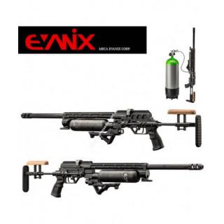 CARABINE EVANIX SNIPPER X2...