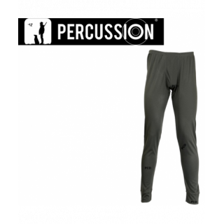CALECON PERCUSSION MEGADRY...