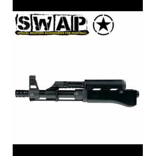 CANON AK-47 POUR BT/A5 SWAP