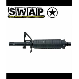CANON SWAP M16 POUR BT/A5